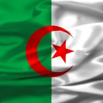 <b>photo-drapeau-algerie</b> <br />